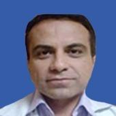 Dr. Abhinav Ahluwalia