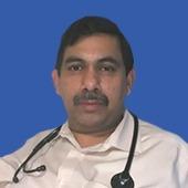 Dr. R Rangaraj