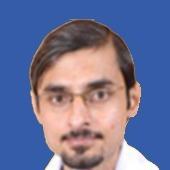 Dr. Puneet Pruthi