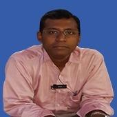 Dr. Prabhakaran D