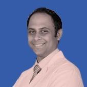 Dr. Akshay Arora