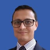 Dr. Gautam Tawari