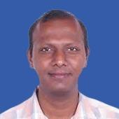 Dr. Babu M S