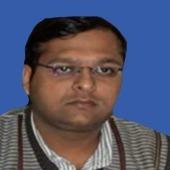 Dr. Manish Mittal