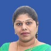 Dr. Sarala K