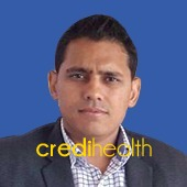 Dr. Pravendra Nath Malik