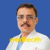 Dr. Vipul Gupta