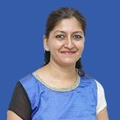 Dr. Aditi Agarwal