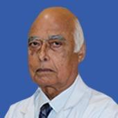 Dr. Lalit Kochar