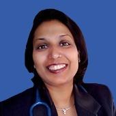 Dr. Akanksha Aggarwal