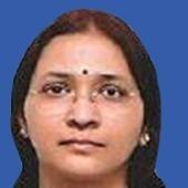 Dr. Neena Agrawal
