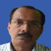 Dr. Basudeb Das