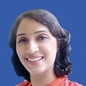Dr. Shruti Jhadav