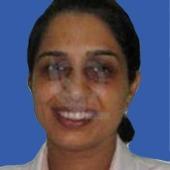 Dr. Daljeet Kaur