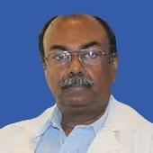 Dr. R S Das