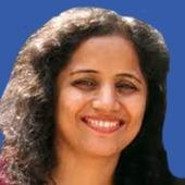 Dr. Rekha Thote
