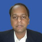 Dr. Piyush Verma