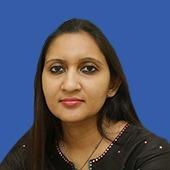 Dr. Shweta Kanth