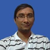 Dr. Ridip Saikia