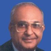 Dr. D K Taneja