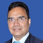 Dr. Pradeep Salgia