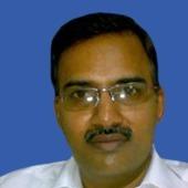 Dr. M J Sudarshan