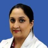 Dr. Jasvinder Kour