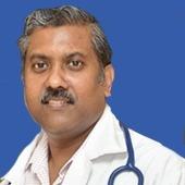 Dr. Shashi Prakash