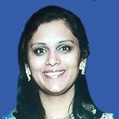 Dr. Shikha Jindal Gupta