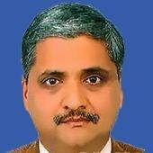 Dr. Mohit Goel
