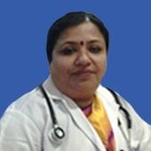 Dr. Amudha Hari