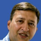 Dr. Saurabh Julka