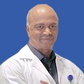Dr. S Muthukumar