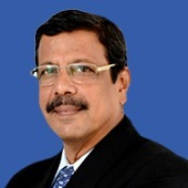 Dr. Navin Patil