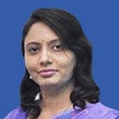 Dr. Pranjali Deshpande