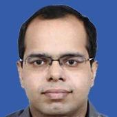 Dr. Nanditha Arun