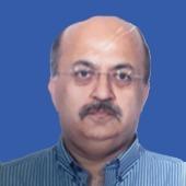 Dr. Ajay Bhutani