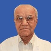Dr. ON Bhakoo
