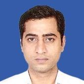 Dr. Sudheer Chawla