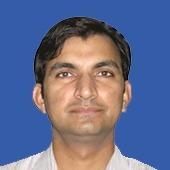 Dr. Rajesh