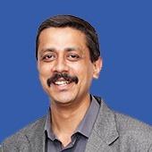 Dr. Kirthi Kaushik