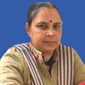 Dr. Sunitha Jha