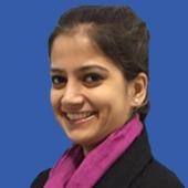Dr. Gunita Kaur