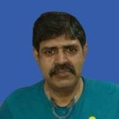Dr. Shyam S Sidana