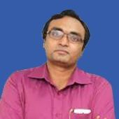 Dr. Amitabh Ray