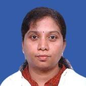 Dr. Bharathi .