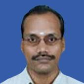 Dr. T Rajaram