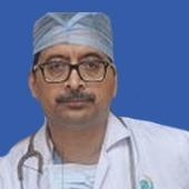 Dr. Sumanto Mukhopadhyay