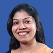 Dr. Jyoti Kala