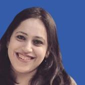 Dr. Garima Kaur